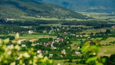 Photo of U Ličko-senjskoj županiji 7 novih pozitivnih osoba na COVID-19