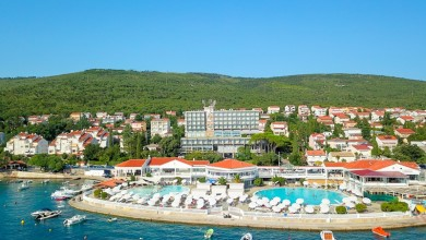 Photo of Jako dobar srpanj u Jadranu, velika očekivanja i za kolovoz