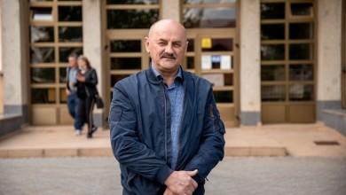 Photo of Gradonačelnik Starčević: S ponosom se prisjećamo teških vremena obrane hrvatske slobode
