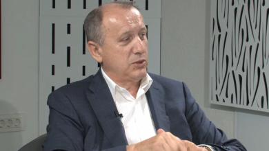 """Photo of Načelnik Perušića Turić: """"Događaja nije bilo, neću stati dok ne dokažem lažne optužbe"""""""