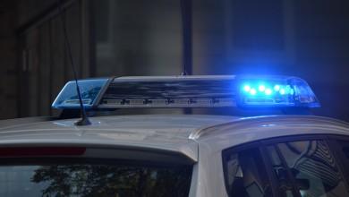 Photo of U prometnoj nesreći kod Senja poginule tri osobe