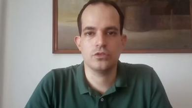 "Photo of VIDEO Ministar Malenica za RTL: ""Broj lokalnih dužnosnika će se prepoloviti"""