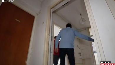 Photo of VIDEO Ekipa RTL-a Danas posjetila državne stanove: Evo u kakvom su stanju, koliko koštaju i koji su uvjeti natječaja