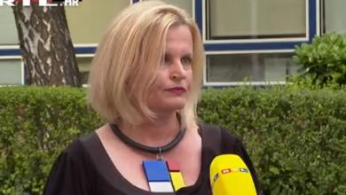 """Photo of VIDEO Epidemiologinja za RTL: """"Hrvatska sigurno neće koristiti rusko cjepivo"""""""