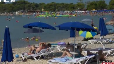 """Photo of VIDEO Kako je hrvatski turizam pomeo konkurentsku Španjolsku i Grčku? """"Zdravi smo, sigurni i nadohvat ruke!"""""""