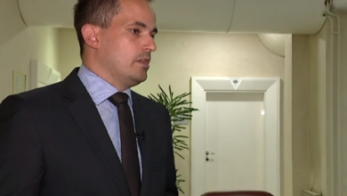 """Photo of VIDEO Kreće reforma, no na spajanje općina morat ćemo malo pričekati: """"Ništa nećemo lomiti preko koljena"""""""