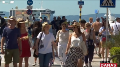 Photo of VIDEO Hotelijeri i iznajmljivači složni: Vraćanje novca turistima treba biti preporuka