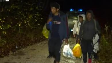 Photo of VIDEO Jedanaestogodišnja Banin iz Afganistana nestala u Slunju, njezini roditelji prebačeni u Zagreb