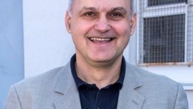Photo of Damir Jelić podnio ostavku na mjesto župana Karlovačke županije