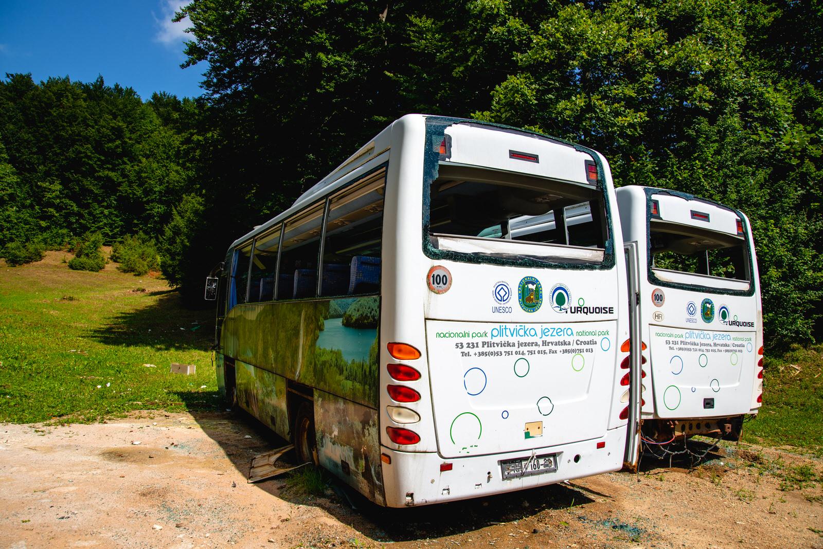 likaclub_autobusi plitvička jezera u mukinjama_11_8_2020 (1)