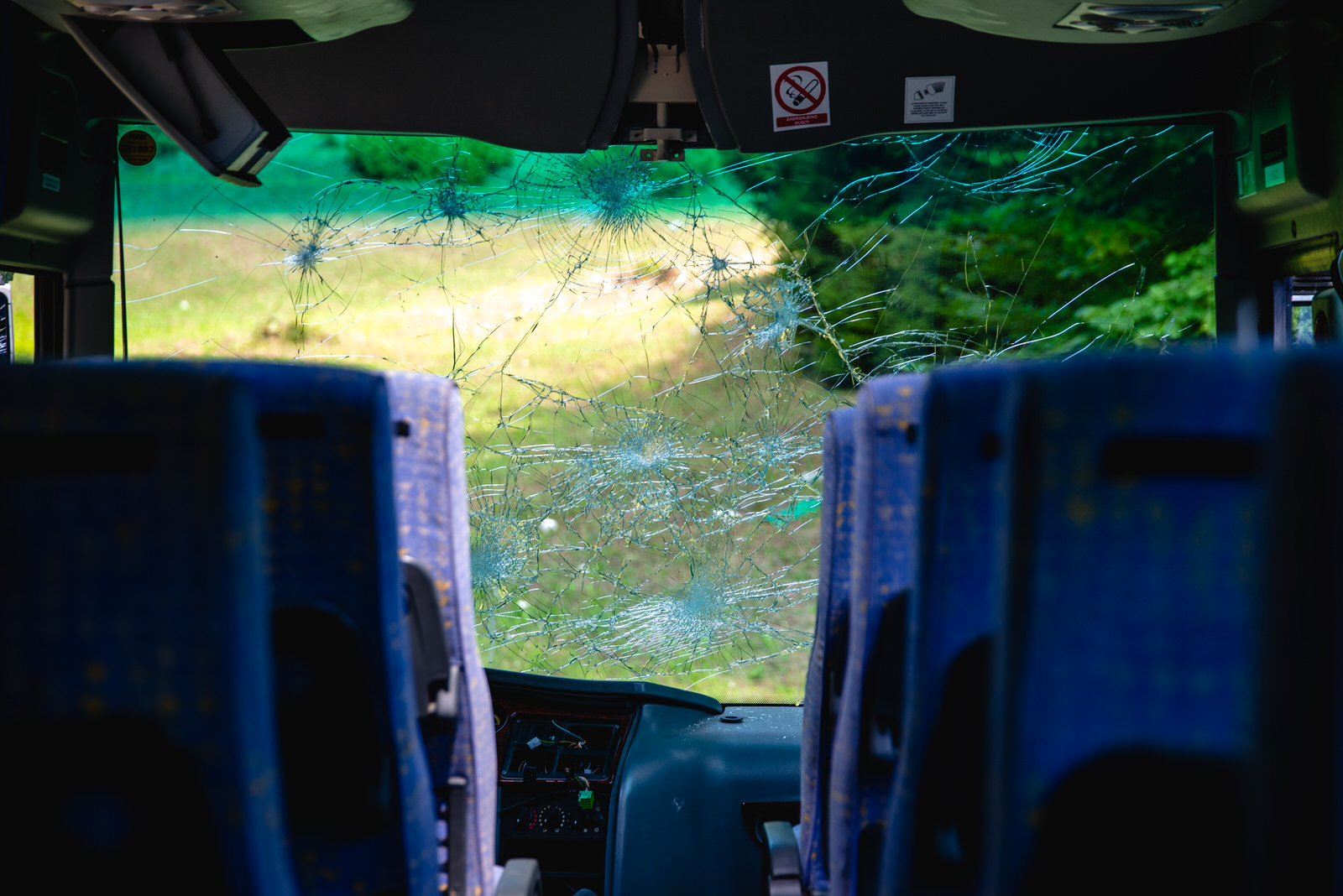 likaclub_autobusi plitvička jezera u mukinjama_11_8_2020 (13)