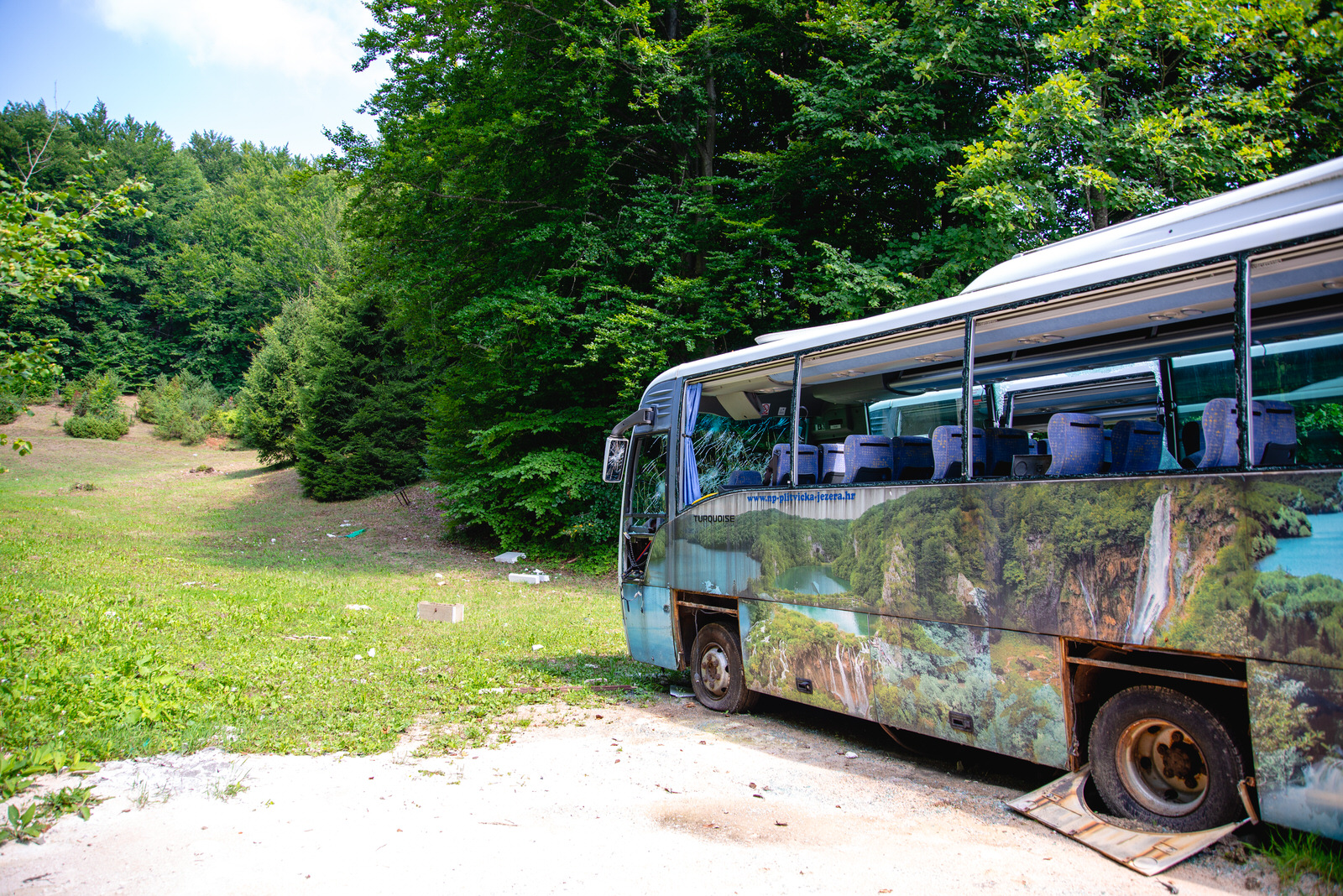 likaclub_autobusi plitvička jezera u mukinjama_11_8_2020 (16)