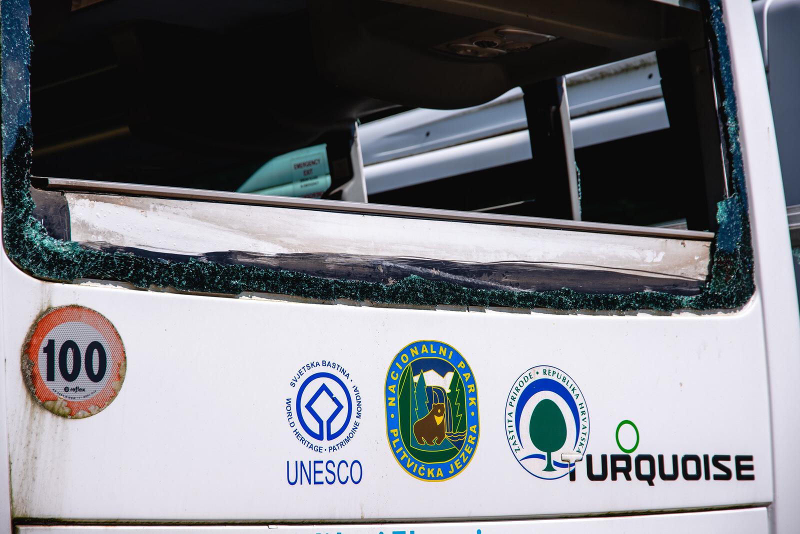 likaclub_autobusi plitvička jezera u mukinjama_11_8_2020 (2)