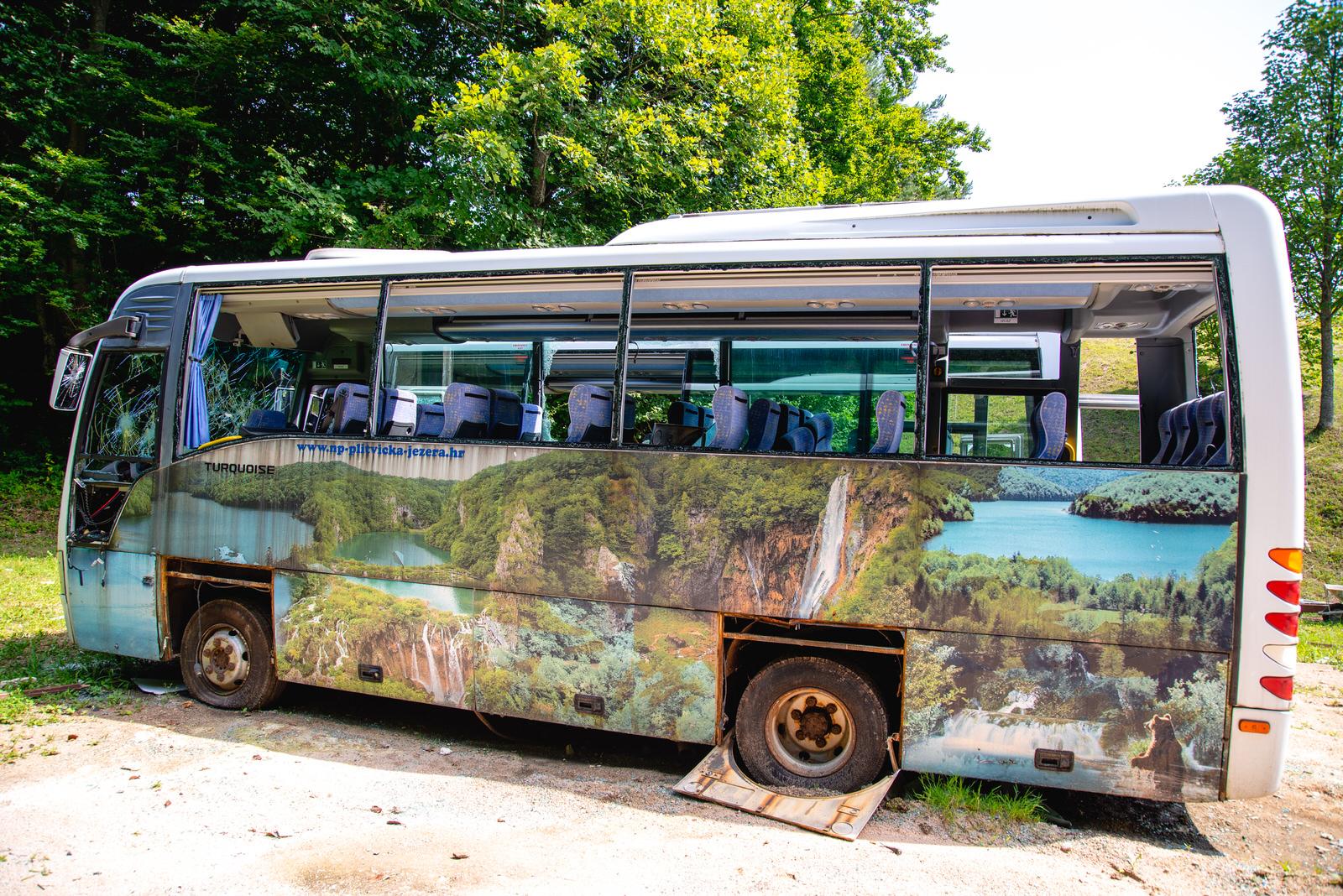 likaclub_autobusi plitvička jezera u mukinjama_11_8_2020 (4)