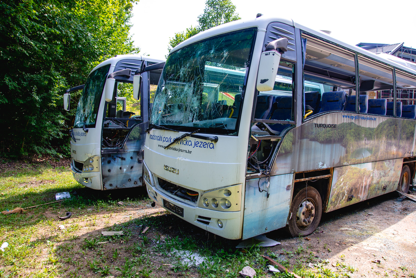 likaclub_autobusi plitvička jezera u mukinjama_11_8_2020 (5)