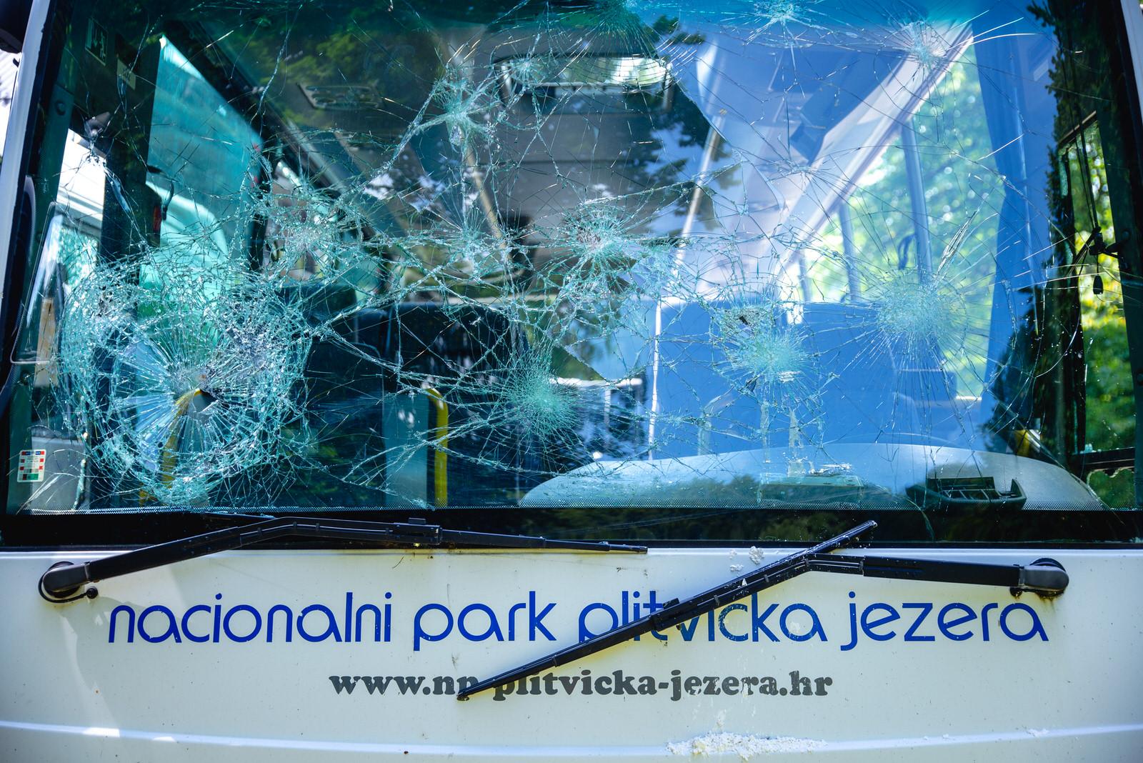 likaclub_autobusi plitvička jezera u mukinjama_11_8_2020 (6)