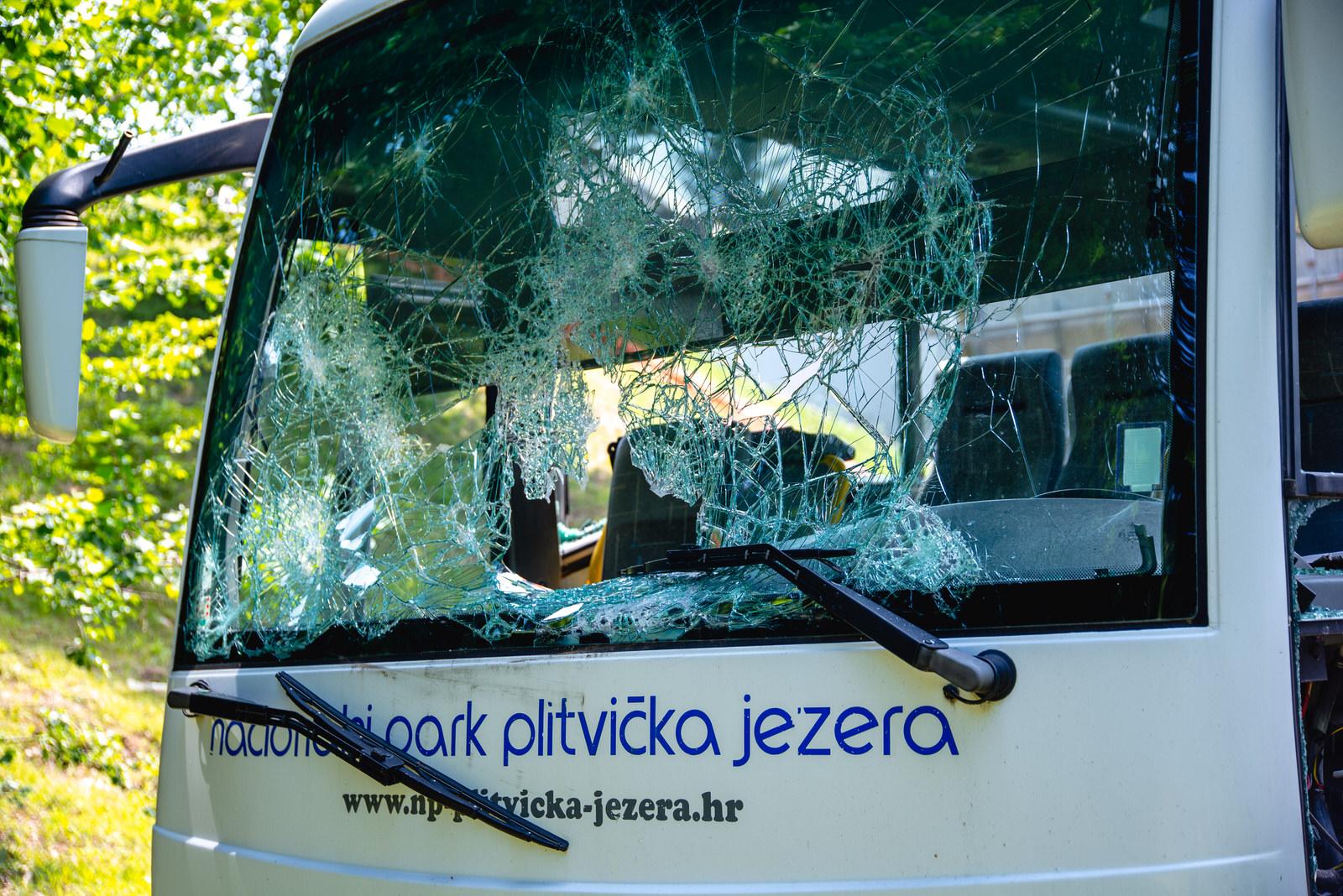 likaclub_autobusi plitvička jezera u mukinjama_11_8_2020 (7)