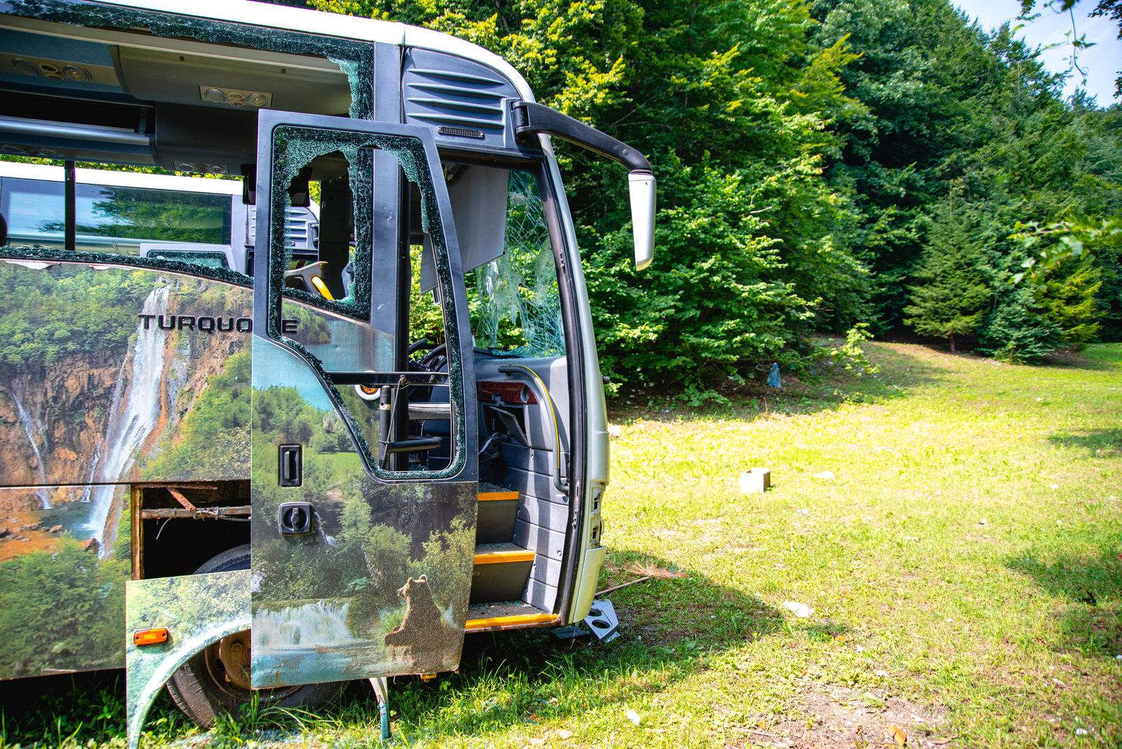likaclub_autobusi plitvička jezera u mukinjama_11_8_2020 (9)