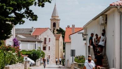 Photo of Jedan novozaraženi u Ličko-senjskoj županiji