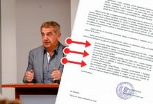 Photo of EKSKLUZIVNO Znate li kako Milinović plaća portale Lika online i GSpress? Mi znamo, pogledajte prvi dio dokumentacije