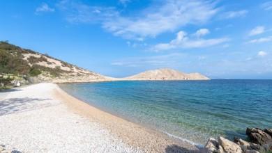 Photo of Hrvatska nominirana za najbolju destinaciju na svijetu! Evo kako glasati