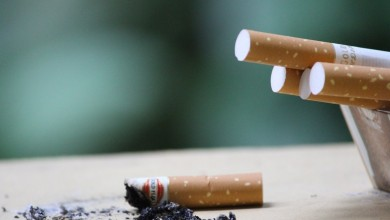 Photo of Značajno se smanjuje broj kutija cigareta koje možete prenijeti preko granice