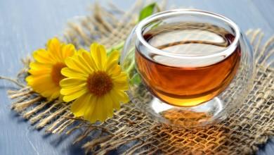 Photo of Med je bolji u liječenju kašlja i prehlade od bezreceptnih lijekova