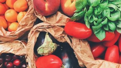 Photo of Školska shema voća, povrća, mlijeka i mliječnih proizvoda