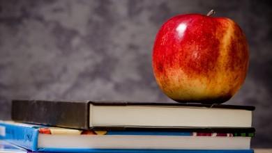 """Photo of Cijene udžbenika nikad veće: """"S dva srednjoškolca trošak će biti preko 5000 kuna, bez bilježnica i pribora"""""""