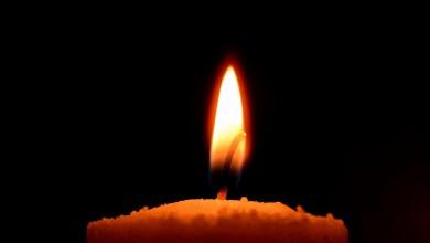 Photo of Općina Gračac, povodom tragične smrti dviju djevojčica, proglasila Dan žalosti