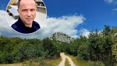 Photo of LIČKE PRIČE – Ivan Mance: Kako je i zašto Kosinjski vrh pogrešno nazivan Korenskim vrhom?