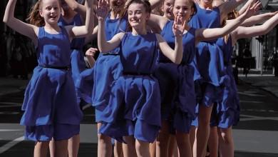Photo of Mozartine online primaju nove članove iz cijele Hrvatske  – prijavi se i ti!