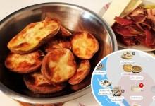 Photo of Što jesti u Lici? Evo koja jela preporučuje Taste Atlas, donosimo i ocjene korisnika