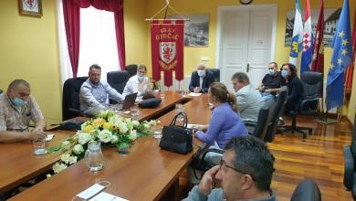 Photo of Otočac, Senj, Brinje, Perušić, Plitvice i Vrhovine zajedničkim snagama u izradu Intervencijskog plana