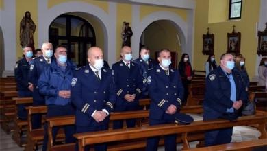 Photo of Policijska uprava ličko-senjska obilježila Dan policije