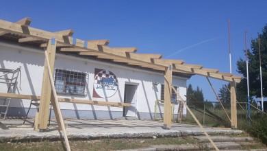 Photo of FOTO Napokon uređen i stadion na Ličkom Osiku