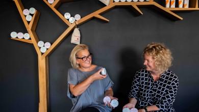 Photo of Sjajna priča samohranih majki! Udružile su snage i hrabro ušle u poduzetnički ring
