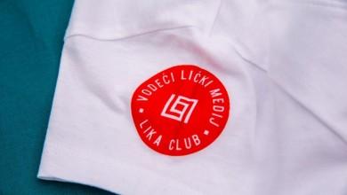 Photo of Tekstovi Lika Cluba od sada i u Hrvatskom arhivu weba