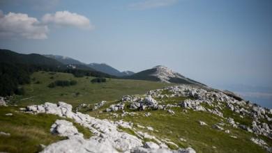 Photo of Zajednički pohod planinara i branitelja na Sveto brdo