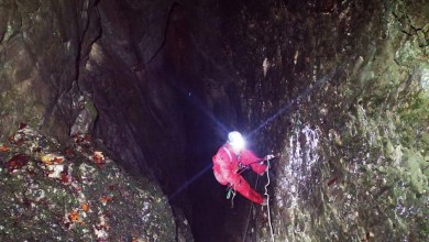Photo of 120 METARA DUBINE U četvrtak velika akcija čišćenja jame podno Visočice