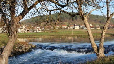 Photo of Stožer: Danas pet novih slučajeva, svi su s područja Otočca
