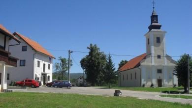 Photo of Sveta misa iz Lovinca uživo na HRT-u