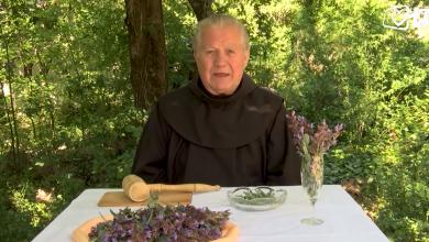 Photo of VELIKO PRIZNANJE Laudato TV je najbolja katolička televizija u Europi!