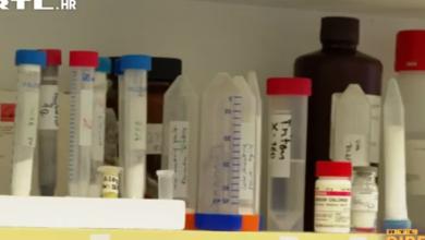 Photo of VIDEO Jesu li testovi na koronu preosjetljivi, daju li previše pozitivnih rezultata?