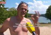 Photo of VIDEO Lika je odličan izbor za godišnji odmor: Nema gužve, temperatura je ugodna, a ima se i što vidjeti