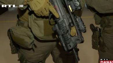 Photo of VIDEO ATJ Lučko slavi 30. rođendan: RTL-ov reporter isprobao je modernu opremu koju koriste