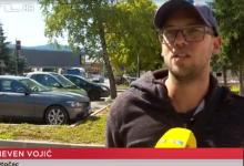 """Photo of VIDEO Lika više nije korona free zona: """"Gotovo su svi slučajevi asimptomatski, nitko nije u bolnici"""""""