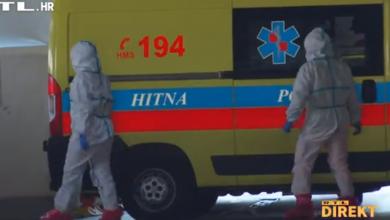 Photo of VIDEO Neobavljanje pregleda zbog pandemije tek će doći na naplatu u obliku narušenog zdravlja i veće smrtnosti