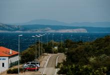 Photo of Novi slučajevi zaraze na području Senja i Otočca