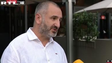 Photo of VIDEO Među ugostiteljima vlada dramatična situacija: Njih oko 40 posto neće opstati do iduće sezone